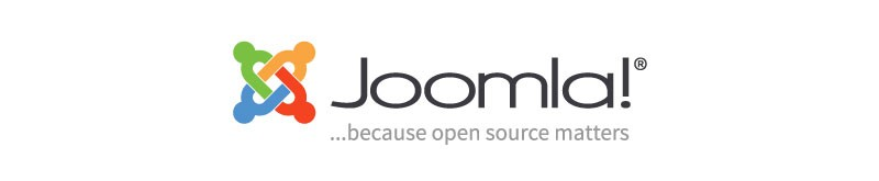 Joomla! ...because open source matters | 4.0 Alpha release for testing