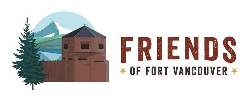 friends-of-fort-vancouver-horizontal-logo-rgb