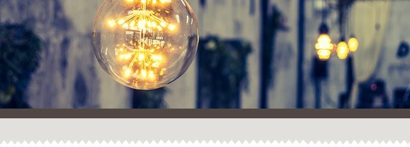 we-moved-blog-header